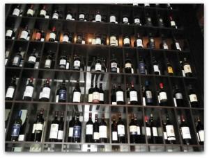 vinio delle marche italia
