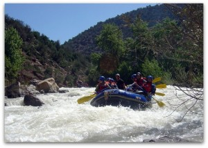 italian-white-water-rafting-holidays