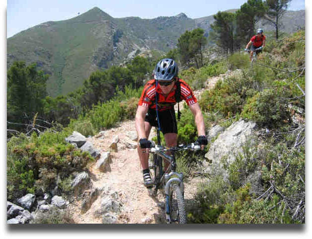 What To Do In Le Marche Italy Sport Activity Skiing