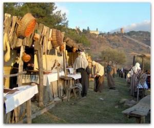 storia e mueso le marche italia