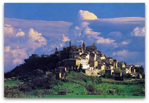 Macerata Italy  city images : Macerata Marche Italy Treia Macerata le Marche